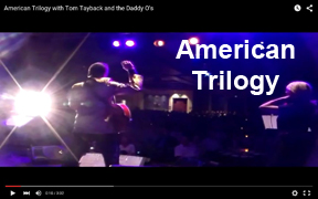 Video-Am Trilogy